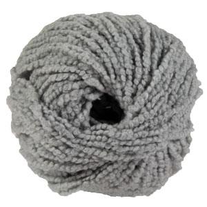 Berroco Nomad yarn 9111 Fog