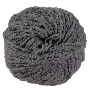 Berroco Nomad yarn 9115 Slate