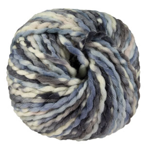 Berroco Coco yarn 4906 Shore