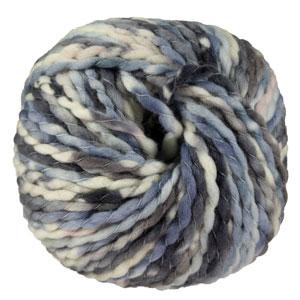 Berroco Coco yarn 4906 Shore