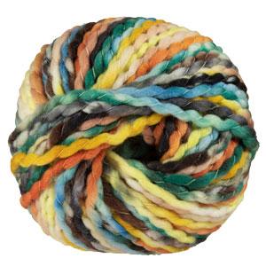 Berroco Coco yarn 4908 Tundra