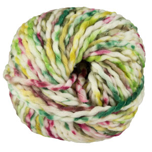 Berroco Coco yarn 4907 Meadow