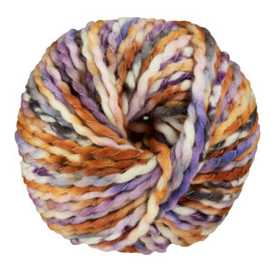 Berroco Coco yarn 4912 Prairie