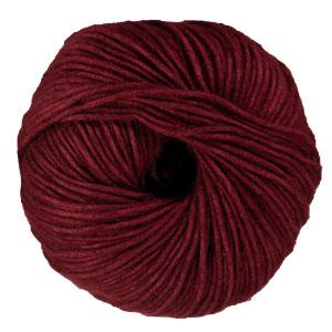 Berroco Arno yarn 5060 Sangria