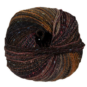 Berroco Sesame yarn 7407 Soba