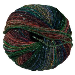 Berroco Sesame yarn 7448 Zen Garden