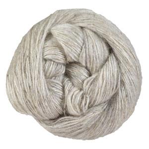 Shibui Knits Tweed Silk Cloud yarn 2181 Bone