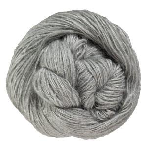 Shibui Knits Tweed Silk Cloud yarn 2003 Ash