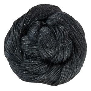 Shibui Knits Tweed Silk Cloud yarn 0011 Tar