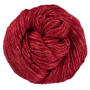 Shibui Knits Tweed Silk Cloud yarn 2037 Tango