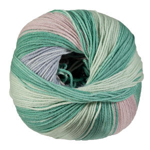 Adriafil Bon Ton yarn 0082 Sea Fancy