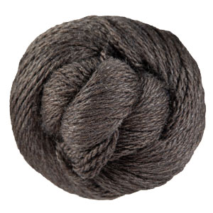 Rowan Island Blend yarn 903 Leather