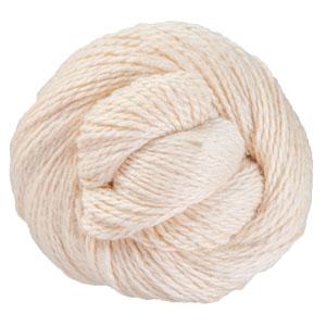 Rowan Island Blend yarn 904 Blush