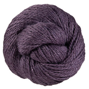 Rowan Island Blend yarn 906 Empire