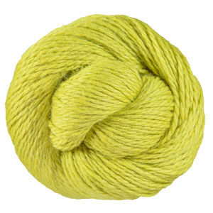 Rowan Island Blend Yarn - 908 Lemon