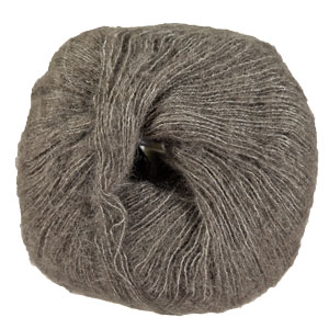 Rowan Cashmere Haze yarn 700 Umbra