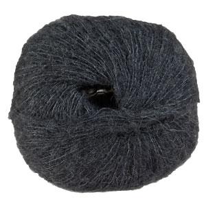 Rowan Cashmere Haze yarn 707 Gloam