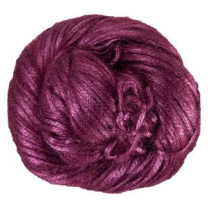 Rowan Selects Sultano Fine yarn 302 Sangria