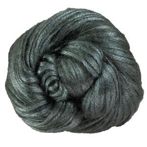 Rowan Selects Sultano Fine yarn 305 Juniper