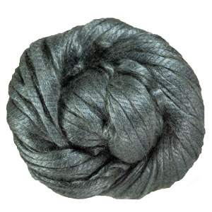 Rowan Selects Sultano yarn 502 Juniper