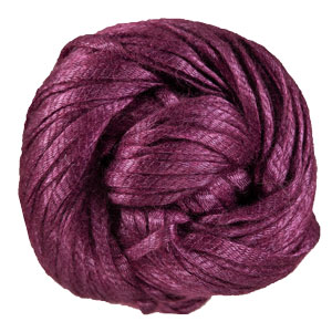 Rowan Selects Sultano yarn 503 Sangria