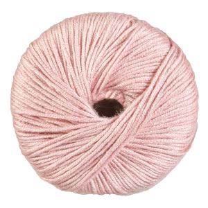 Sirdar Snuggly Baby Bamboo DK yarn 081 Pink Linen