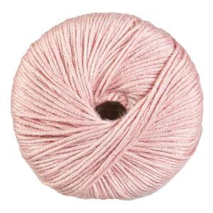 Sirdar Snuggly Baby Bamboo DK yarn 081 Pink Linen