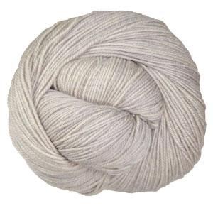 Magpie Fibers Swanky Sock yarn Castaway