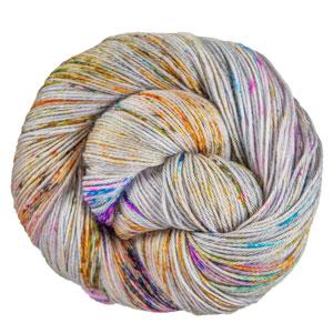 Hedgehog Fibres Sock Yarn - Salty Tales