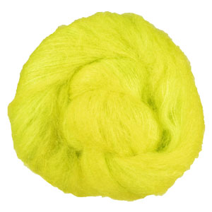Hedgehog Fibres KidSilk Lace yarn UFO