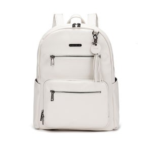 Namaste Maker's Backpack Cream