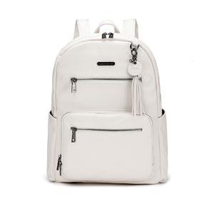 Namaste Maker's Backpack Cream