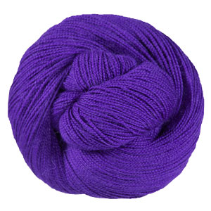 Shibui Knits Cima yarn *Tyrian (Limited Edition)