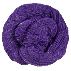 Shibui Knits Pebble yarn *Tyrian (Limited Edition)