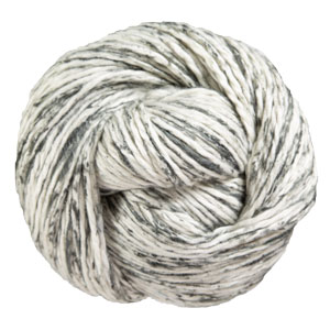 Blue Sky Fibers Printed Organic Cotton yarn 2200 Jack Frost