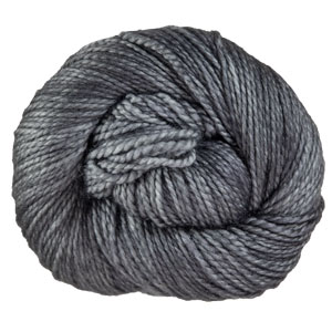 Madelinetosh Farm Twist yarn Pavement