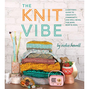 Vickie Howell The Knit Vibe productName_2