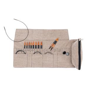 Jimmy Beans Wool Jimmy's SmartStix Wooden Interchangeable Needle Sets needles Deluxe