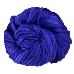 Malabrigo Rasta yarn 415 Matisse Blue