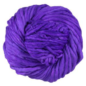 Malabrigo Rasta yarn 193 Jacinto