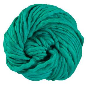 Malabrigo Rasta yarn 600 Bahamas Green