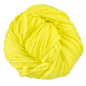 Malabrigo Rasta yarn 010 Fluo