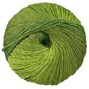 Universal Yarns Classic Shades Yarn - 749 Fresh Greens