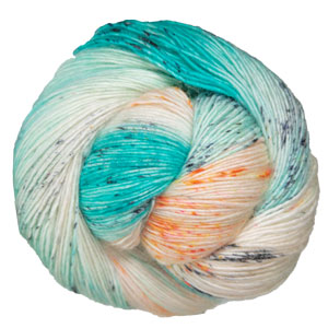 Madelinetosh Tosh Merino Light yarn LYS...
