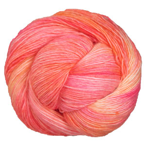Madelinetosh Tosh Merino Light yarn Tosh Loves...