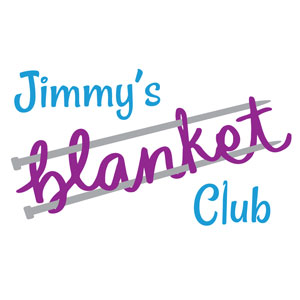 Jimmy Beans Wool 2020 Hedgehog Fibres Blanket Club kits *Monthly* Auto-Renew Subscription - Jimmy's Choice