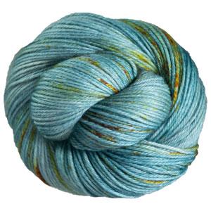 La Bien Aimee Merino DK yarn Sanho