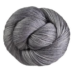 La Bien Aimee Merino DK yarn Stone