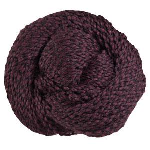 Shibui Knits Nest yarn 2206 Black Plum