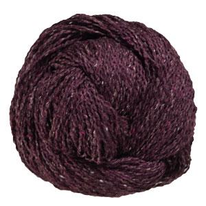 Shibui Knits Twig yarn 2206 Black Plum
